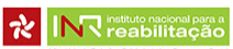 Istituto Nacional Reabilitação